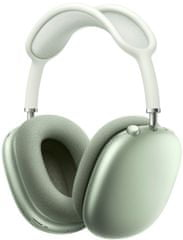Apple AirPods Max slušalke, Green