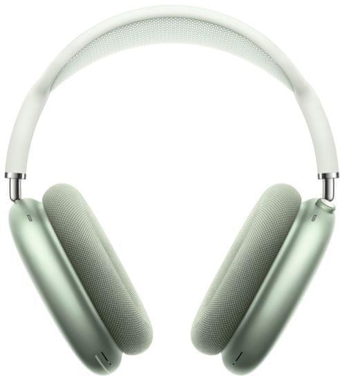 Apple AirPods Max slušalke