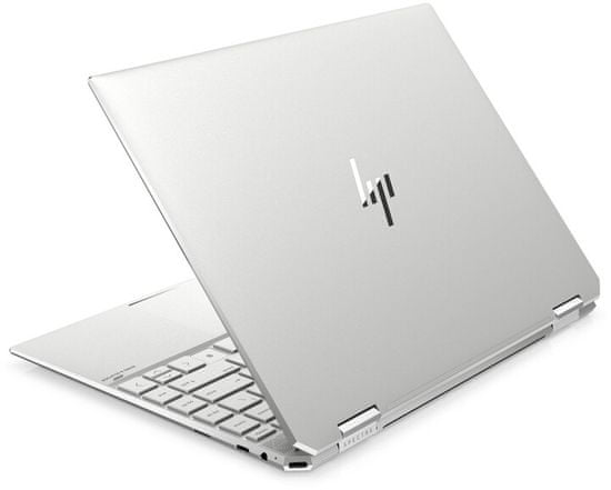 HP Spectre x360 14-ea0002nc (309N1EA)