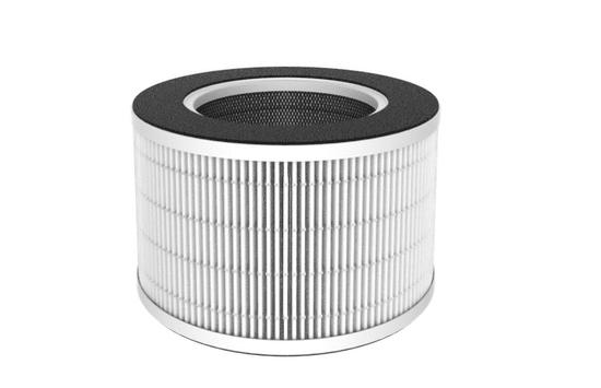 TESLA Air3 pročiščivač zraka