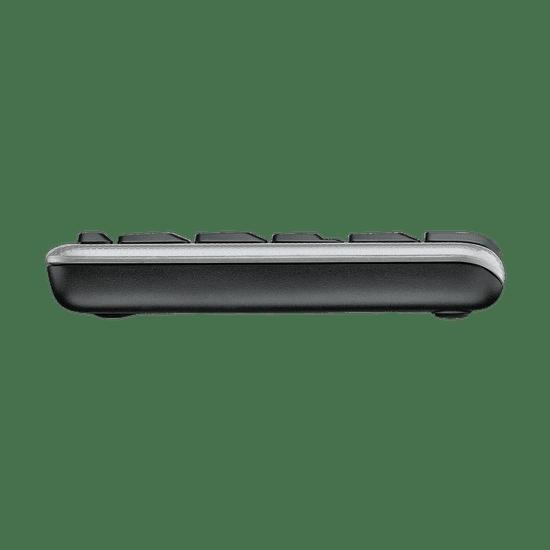 Logitech K230 brezžična tipkovnica