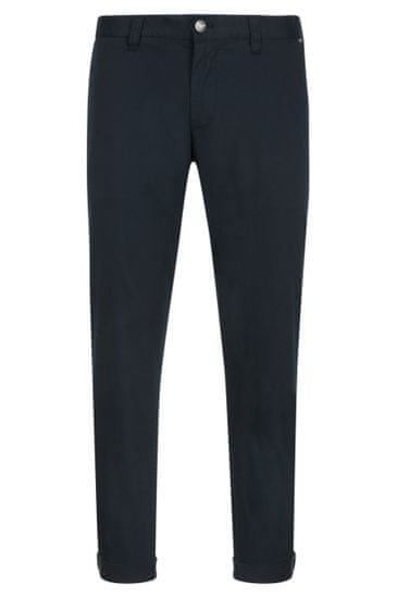 Emporio Armani Pánské kalhoty Emporio Armani, dark blue - M