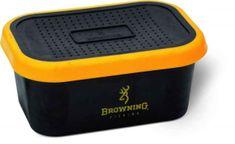Browning Black Magic Bait Box krabica na nástrahy veľkosť 0,75l