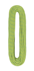 Singing Rock Dinamična-Polovična ali dvojna vrv ACCORD 8.3 mm - 70 m