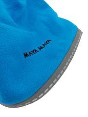 MAYA MAYA Maya Maya športna kapa, modra