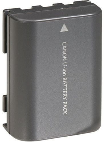 Canon NB-2LH akumulátor
