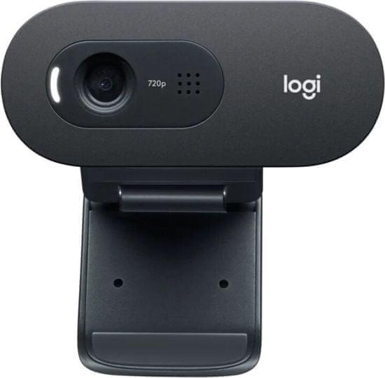Logitech C505 (960-001364)