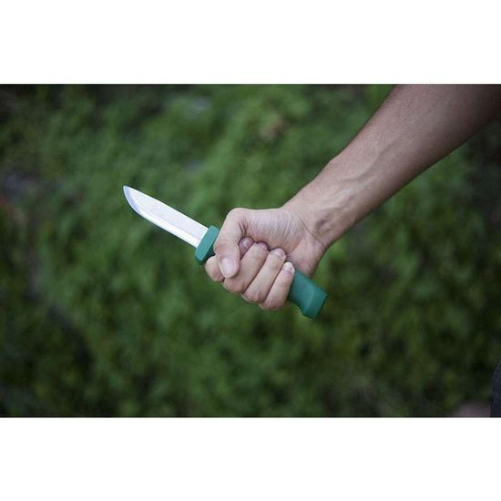 Hultafors Nůž univerzální odolný GK