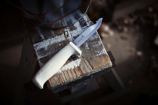 Hultafors Nůž malířský MK