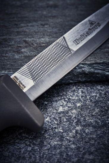 Hultafors Nůž instalatérský VVS
