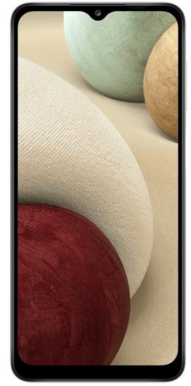 Samsung Galaxy A12 mobilni telefon, 4GB/64GB, bel