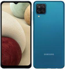Galaxy A12, 4GB/64GB, Blue