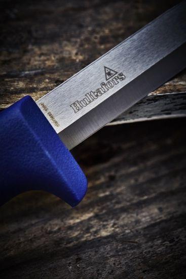 Hultafors Nůž řemeslnický nerezový RFR