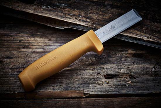 Hultafors Nůž dlátový STK
