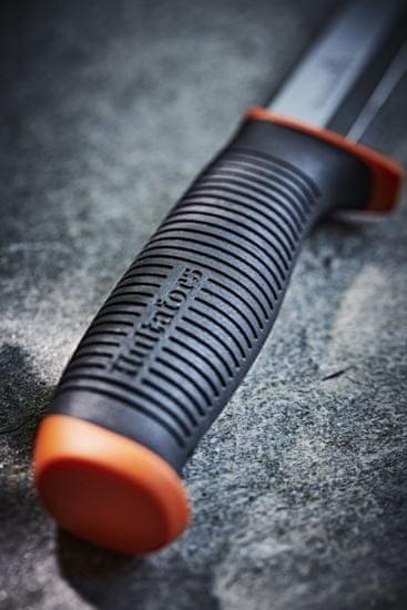 Hultafors Nůž řemeslnický protiskluzový HVK GH