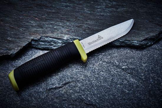 Hultafors Nůž pilový bezpečnostní OKR GH
