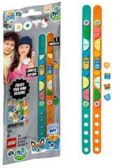 LEGO DOTS 41918 Kaland karkötők