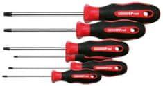 Gedore Red Set TORX izvijačev