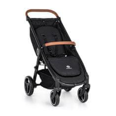 Petite&Mars Wózka sportowa konstrukcja Street + Oak 2021