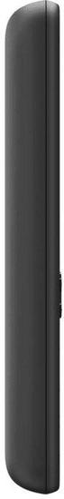 Nokia 150, čierna