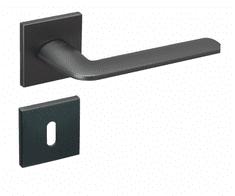 Infinity Line Stinger KSR 200 tytan - okucia do drzwi - pod klucz pokojowy