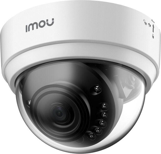Dahua Imou Dome Lite 4MP (IPC-D42-Imou)