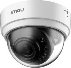 Dahua Dome Lite spletna kamera, 4 Mpx - Odprta embalaža