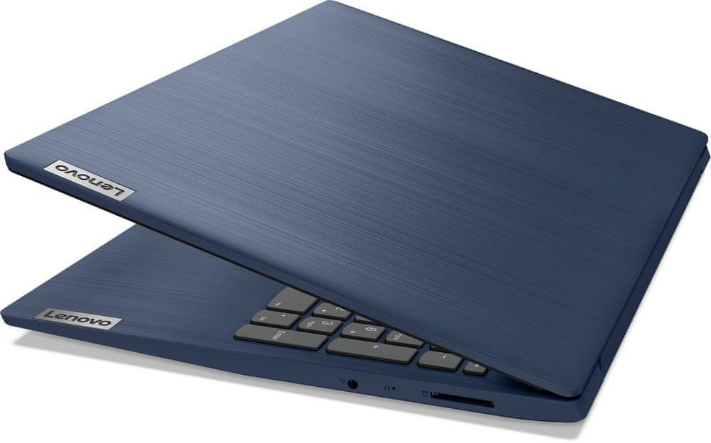 Lenovo IdeaPad 3 15ADA05 (81W100P0CK)