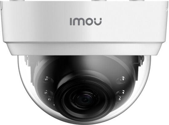 Dahua IPC-D22-Imou Dome Lite spletna kamera, 1080p