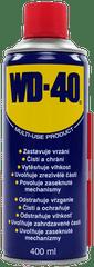 WD Univerzálne mazivo WD-40 400ml