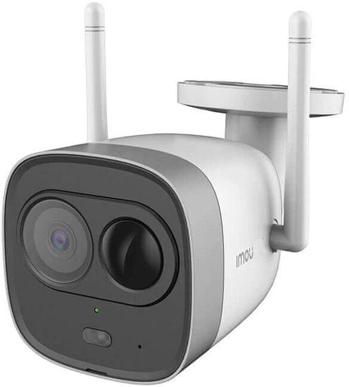 Dahua Bullet spletna kamera