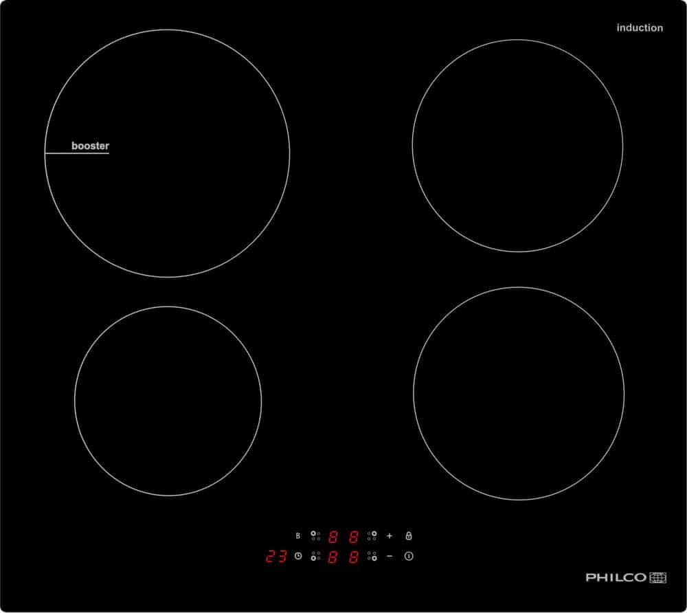 Philco PHD 61 TB