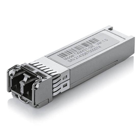 TP-Link 10GBase-SR SFP+ LC modul (TXM431-SR)