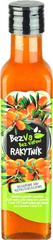 MADAMI BezVa 250 ml (Příchuť Rakytník)