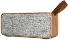Energy Sistem Speaker Eco Beech Wood