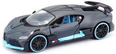 Maisto Bugatti Divo