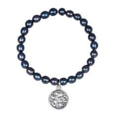 JwL Luxury Pearls Pearl bransoletka Drzewo Życia JL0548