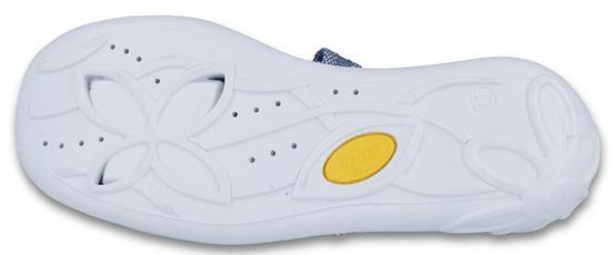 Befado papuče za djevojčice Blanca 114Y316