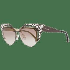 Dsquared² Sunglasses DQ0312 49G 55