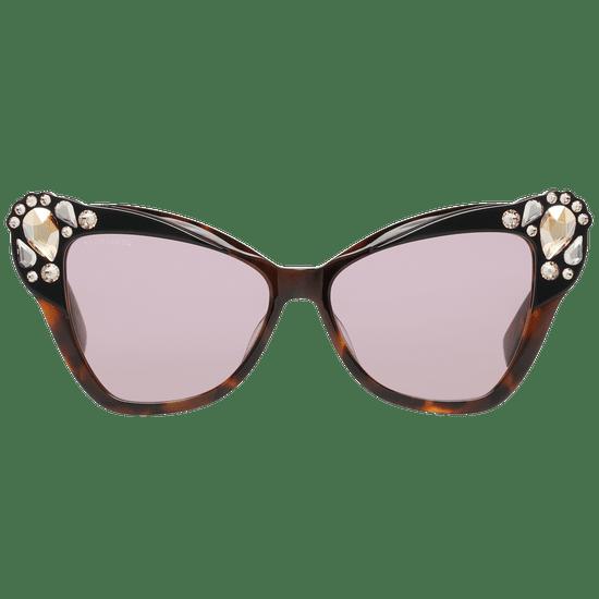 Dsquared² Sunglasses DQ0327 56Y 53