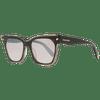 Sunglasses DQ0323 97F 51