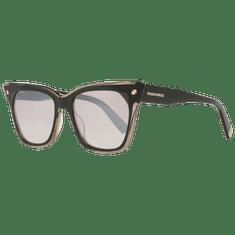 Dsquared² Sunglasses DQ0323 97F 51