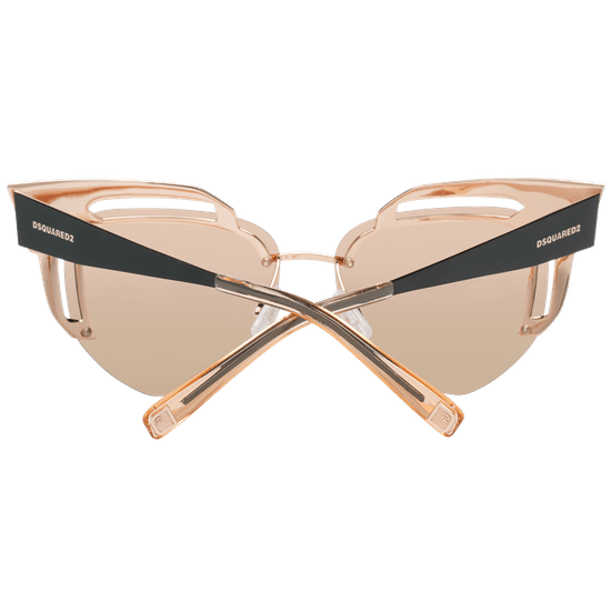 Dsquared² Sunglasses DQ0312 33Z 55