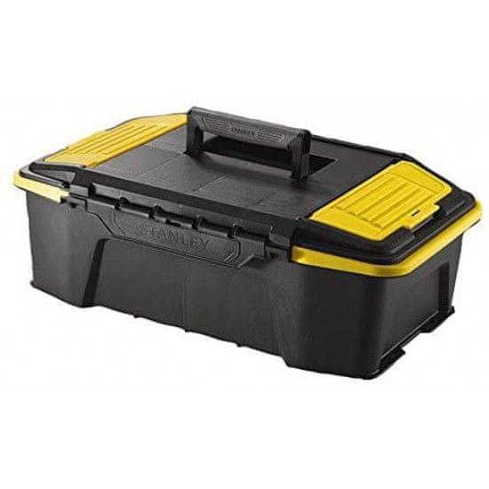 Stanley kovček za orodje STST1-71964