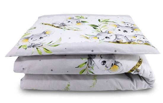 COSING 2-delni komplet posteljnine