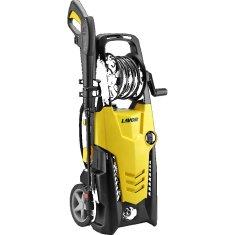 Lavor IKON160PLUS visokotlačni čistilec
