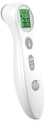 DBB Remond Bezdotykový infračervený teploměr