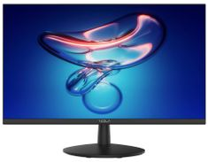TESLA 24MT600BF FHD monitor