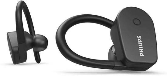 Philips TAA5205, černá
