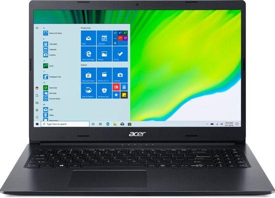 Acer Aspire 3 (NX.A0VEC.004)